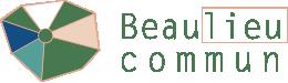 Le Beaulieu commun Logo